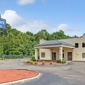 Days Inn And Suites - Memphis, TN