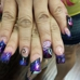Couture Nails by deedee
