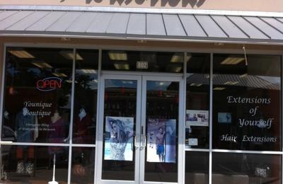Tansations - San Antonio, TX