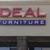 iDeal Furniture - Ocean Springs