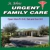 St Johns Urgent Family Medical Care Clinic