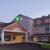 Holiday Inn Express & Suites Tilton - Lakes Region