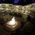 Avalon Lodge