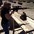 Camp Pendleton Recreation Shooting