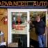 Advanced Auto-Santa Cruz
