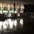Precious Moments Banquet Hall