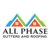 All Phase Roofing Inc