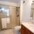 HPS Home Improvement Svc