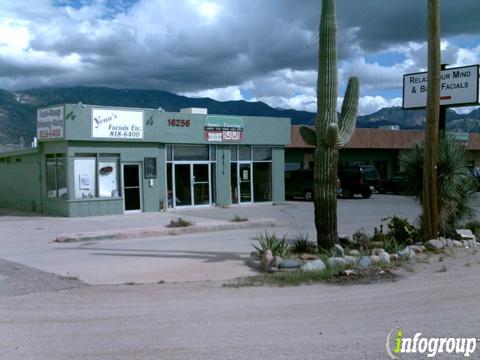 9 To 5 Hair Salon, Tucson AZ