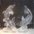 Crystal Sculpted Ice