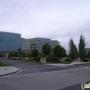 Otsuka Pharmaceutical Dev & Comm Inc