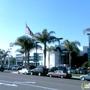 San Diego Volvo