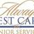 Angel Care Nurse Registry