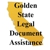 Golden State Legal Document Assistance