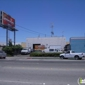 H & H Automotive - Redwood City, CA