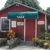Burnett's Wholesale Nursery