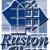 Ruston Glass & Mirror Co Inc