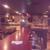 Shreveport Country Inn