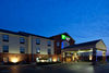 Holiday Inn Express & Suites CIRCLEVILLE, Circleville OH