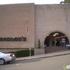 McCaulou's Department Stores