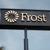 Frost - South McAllen