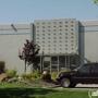 Spinal Modulation Inc - Menlo Park, CA