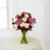Sweet Leilani Florist