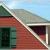 Scott Macczak Roofing