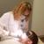 Sienna Modern Dentistry and Orthodontics