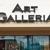 Art Galleria
