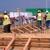 R. Robles Concrete Service