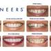 Salazar Family Dental