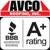 AVCO Roofing Inc