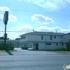 El Mio Motel