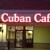 Hebers Cuban Cafe