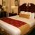 Queen & Crescent Hotel