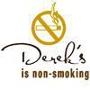 Derek's Restaurant Group