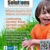 Water Solutions Sprinkler Service Inc.