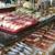 Valerios Tropical Bake Shop