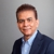 Allstate Insurance: Daniel Rahman