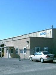 Giftmart Wholesale Co