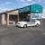 Canyon Auto Sales