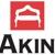 Akin Industries