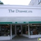 The Drawer - Mount Dora, FL