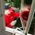 Mr. Handyman of Alvin, Missouri City and Stafford