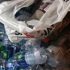 Western Regional Landfill