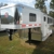 Southeast Trailer Sales & Svc