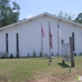 Good Shepherd Church & Academy