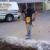 Stone Creek Plumbing Serv Inc