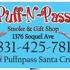 Puff-N-Pass